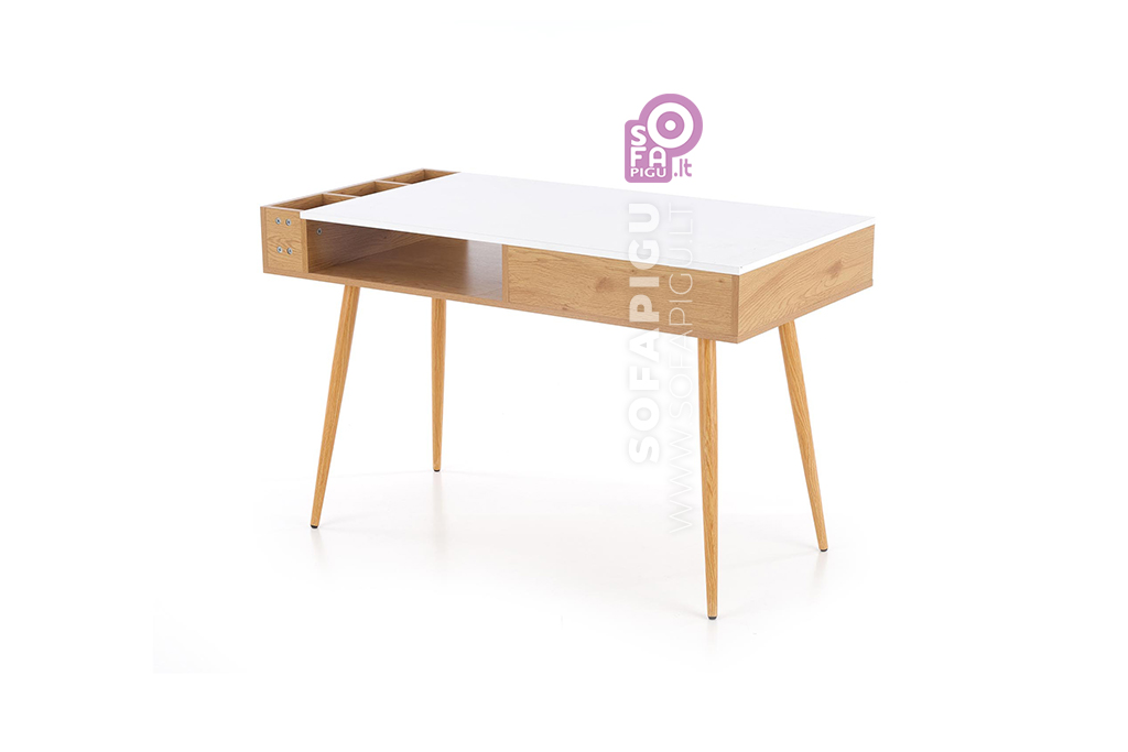 darbo-stalas-konsole-su-stalciu-2