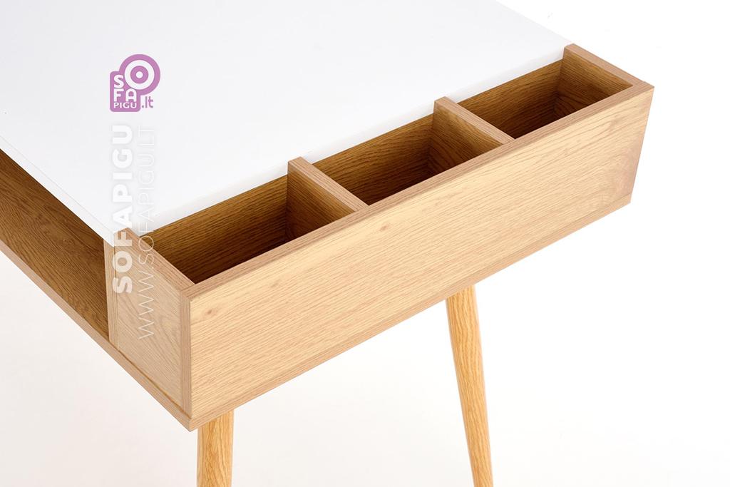 darbo-stalas-konsole-su-stalciu-3