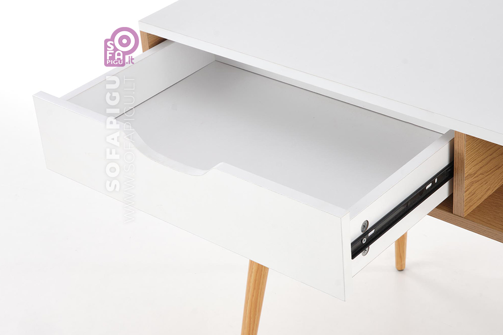 darbo-stalas-konsole-su-stalciu-4