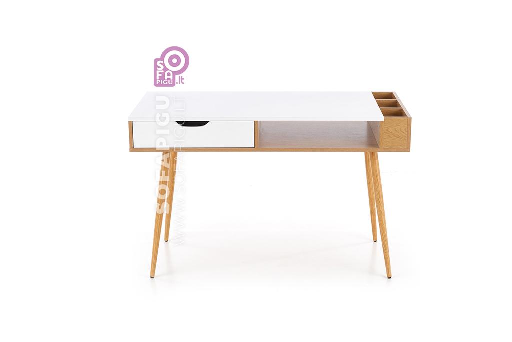 darbo-stalas-konsole-su-stalciu-5