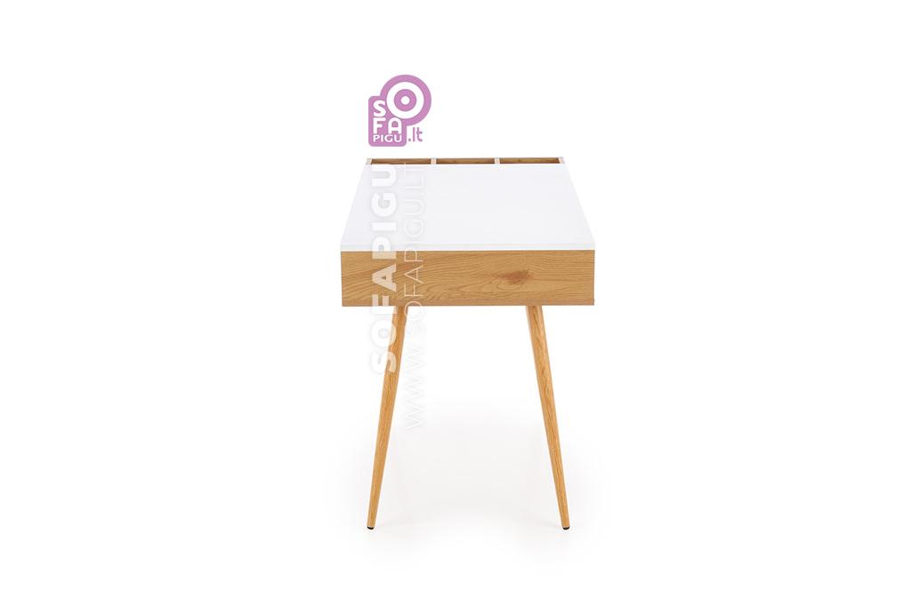 darbo-stalas-konsole-su-stalciu-6