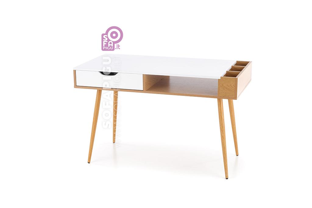 darbo-stalas-konsole-su-stalciu-7
