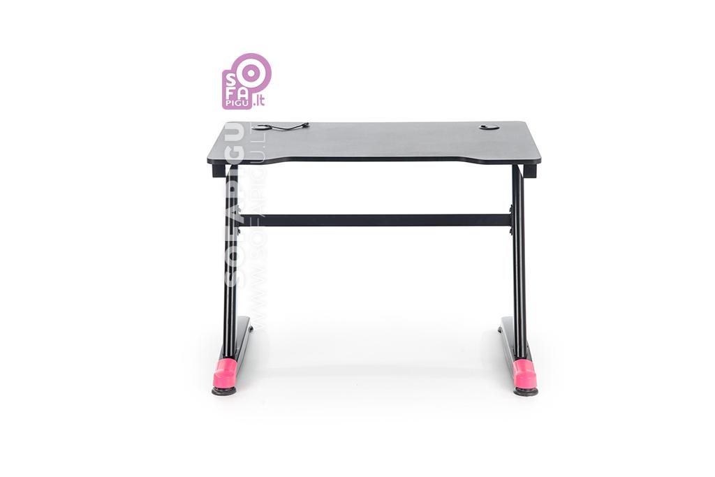 kompiuterinis-stalas-su-led-apsvietimu-4
