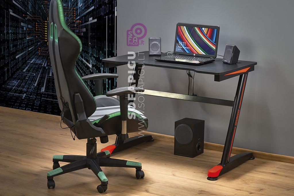 kompiuterinis-stalas-su-led-apsvietimu-5