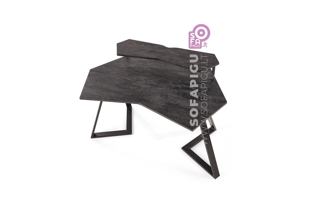 tamsus-kompiuterinis-stalas-4