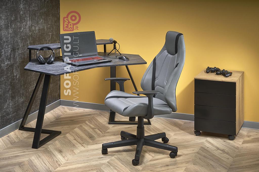 tamsus-kompiuterinis-stalas-5