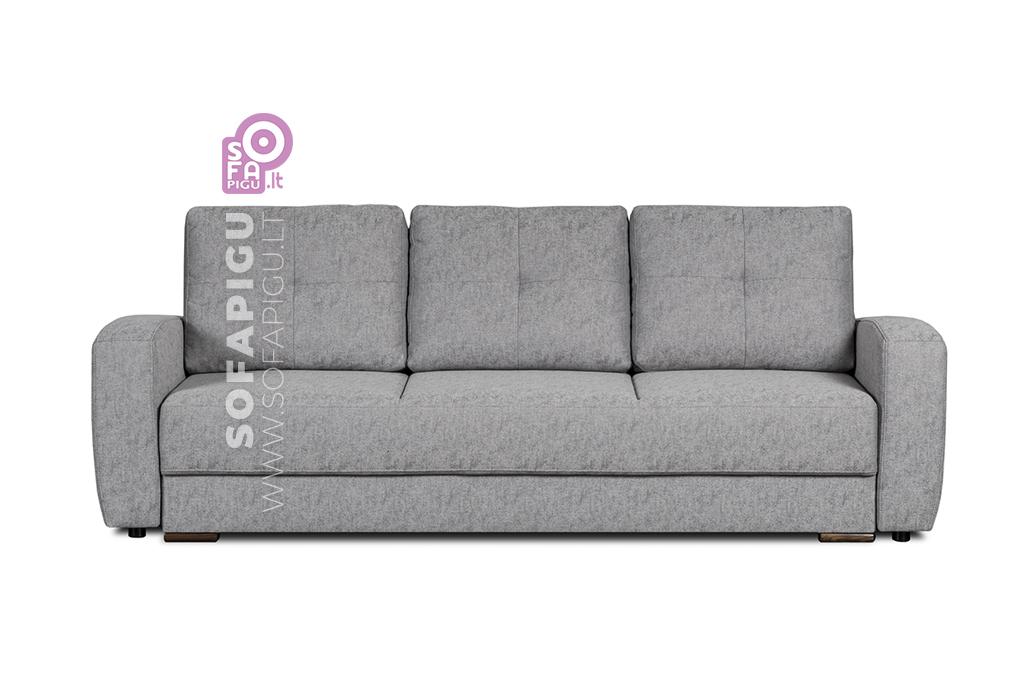 pigios-sofos-lovos-kusetes-1