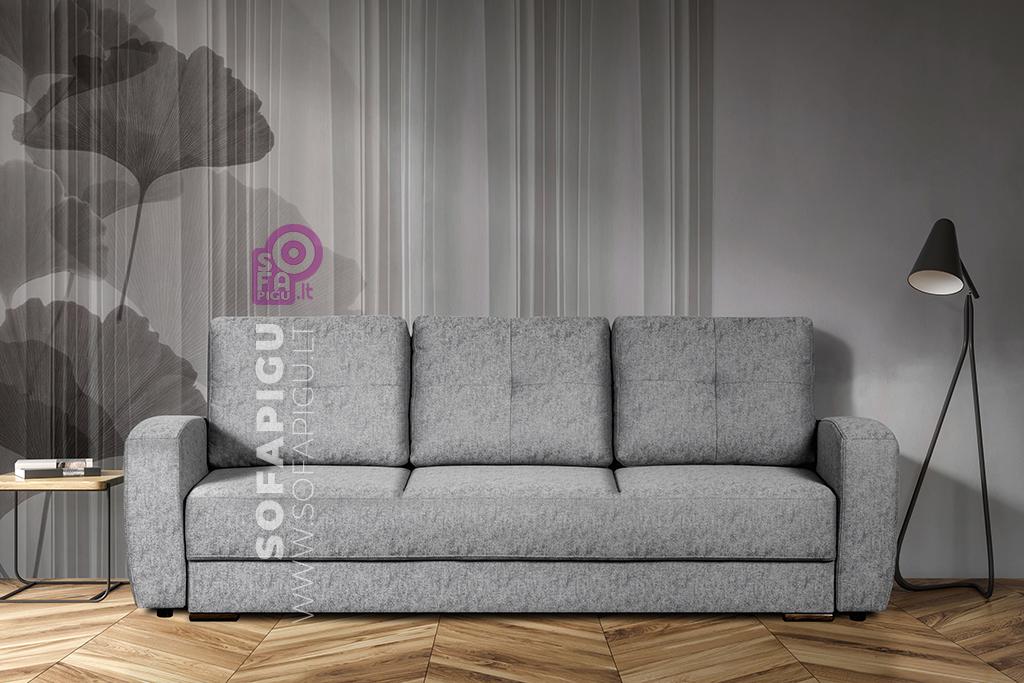 pigios-sofos-lovos-kusetes-2