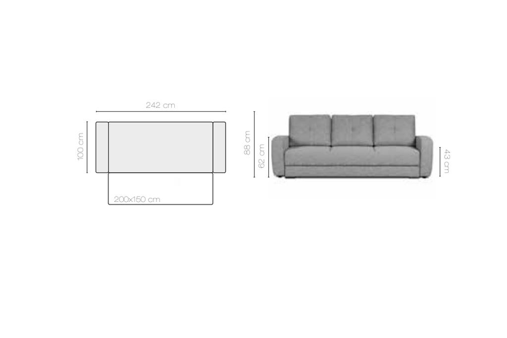 pigios-sofos-lovos-kusetes-3