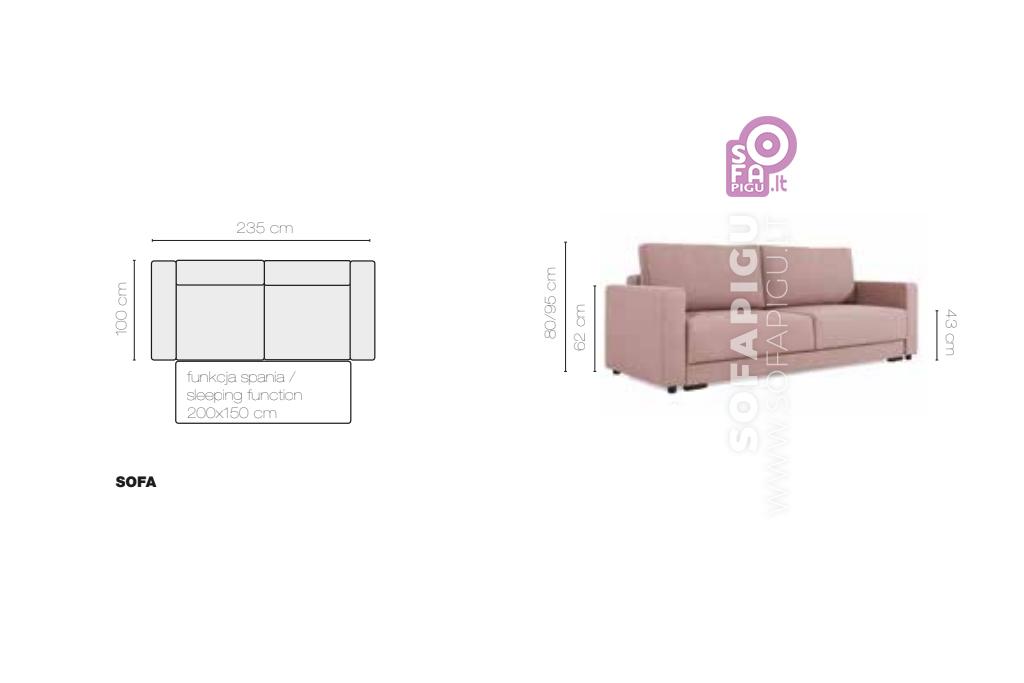 pigios-nebrangios-sofos-lovos-1