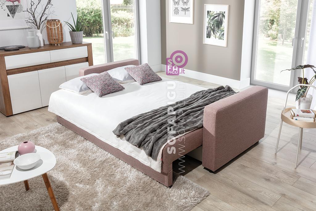 pigios-nebrangios-sofos-lovos-2
