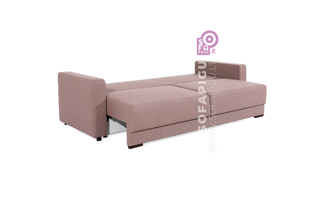 pigios-nebrangios-sofos-lovos-3