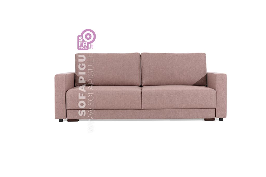 pigios-nebrangios-sofos-lovos-4
