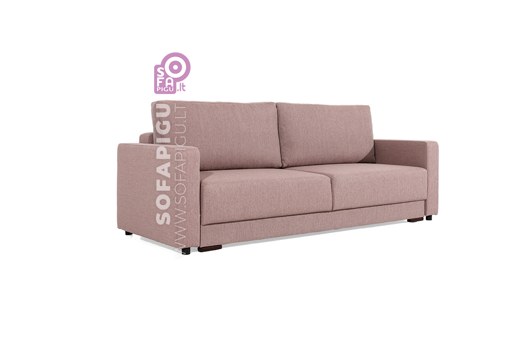 pigios-nebrangios-sofos-lovos-5