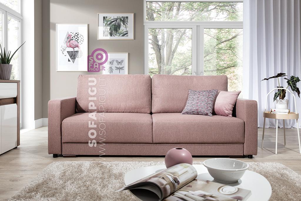 pigios-nebrangios-sofos-lovos-6