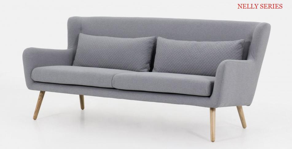 patogi-sofa