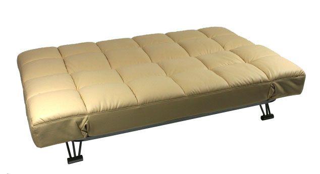sofa-lova2