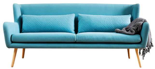 spalvoti-svetaines-baldai