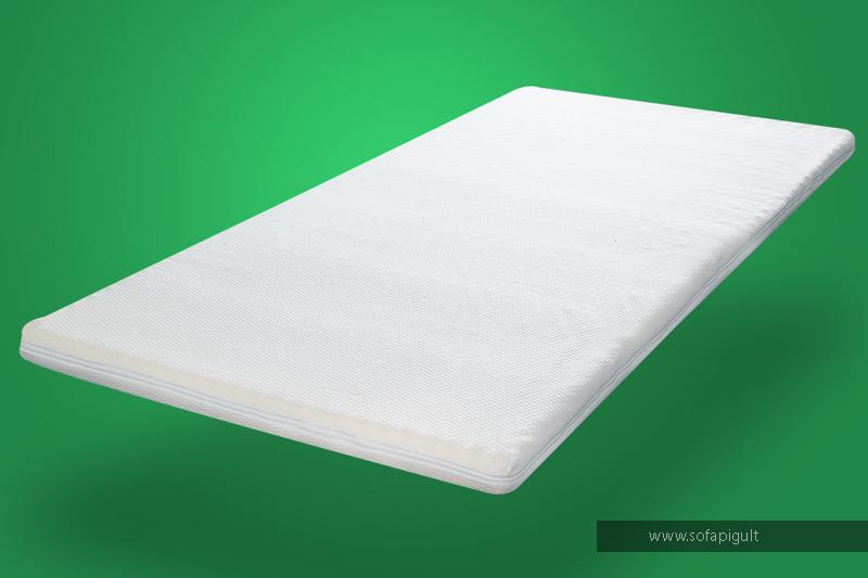antciuziniai-lovoms-7cm-160cm-pigiau
