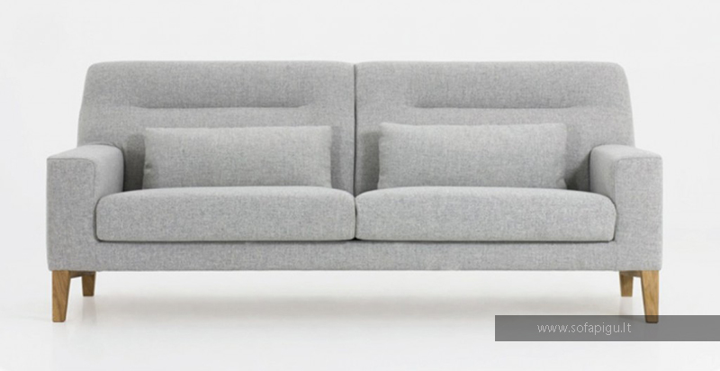 danu-dizaino-prabangi-patogi-moderni-dviviete-sofa