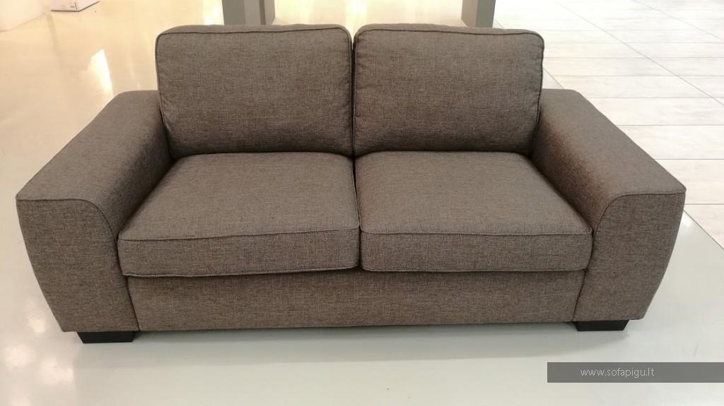modernaus-stiliaus-patogi-dvivietė-sofa-gera-kaina