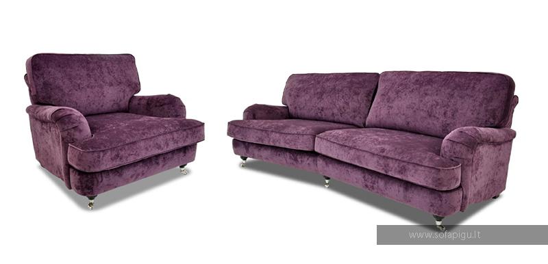 sofa-lova-minkstas-komplektas-ikea-ispardavimas