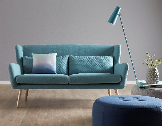 sofa  lova kaina ispardavimas akcija foto
