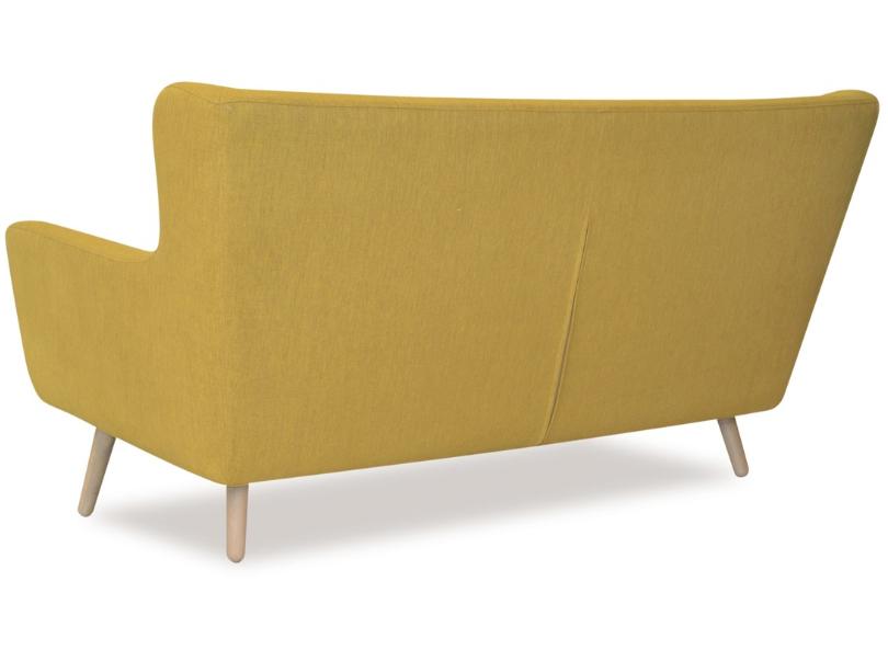 sofos lovos kaina ispardavimas akcija