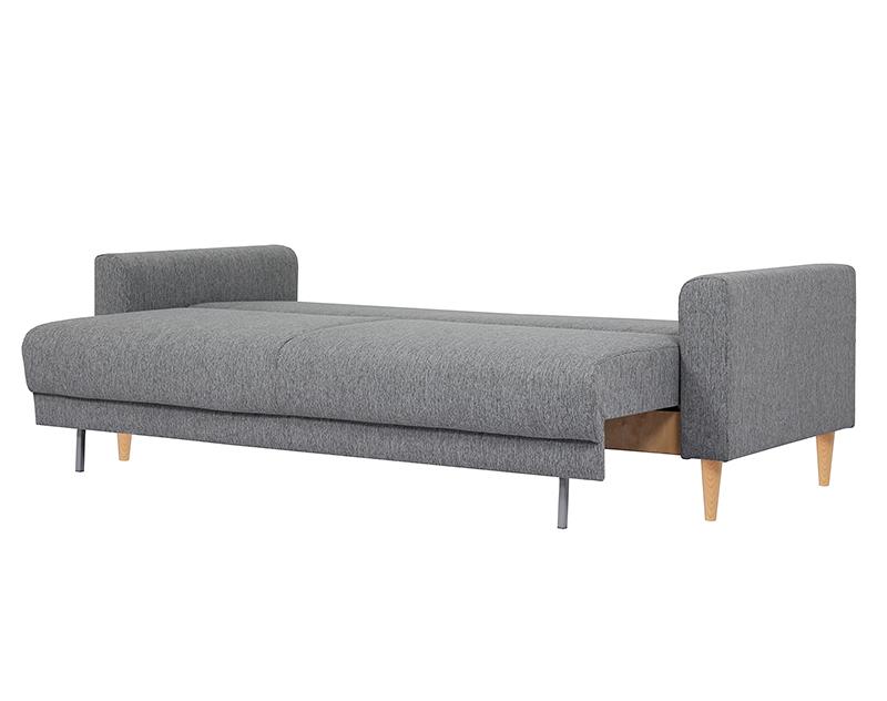dvivietes-miegamos-sofos