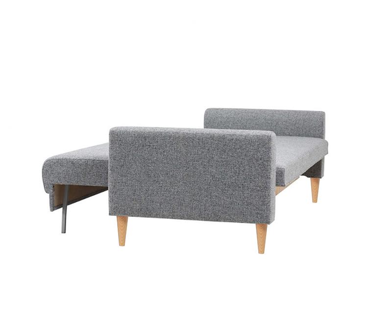 sofa-lova-su-miegamu-mechanizmu