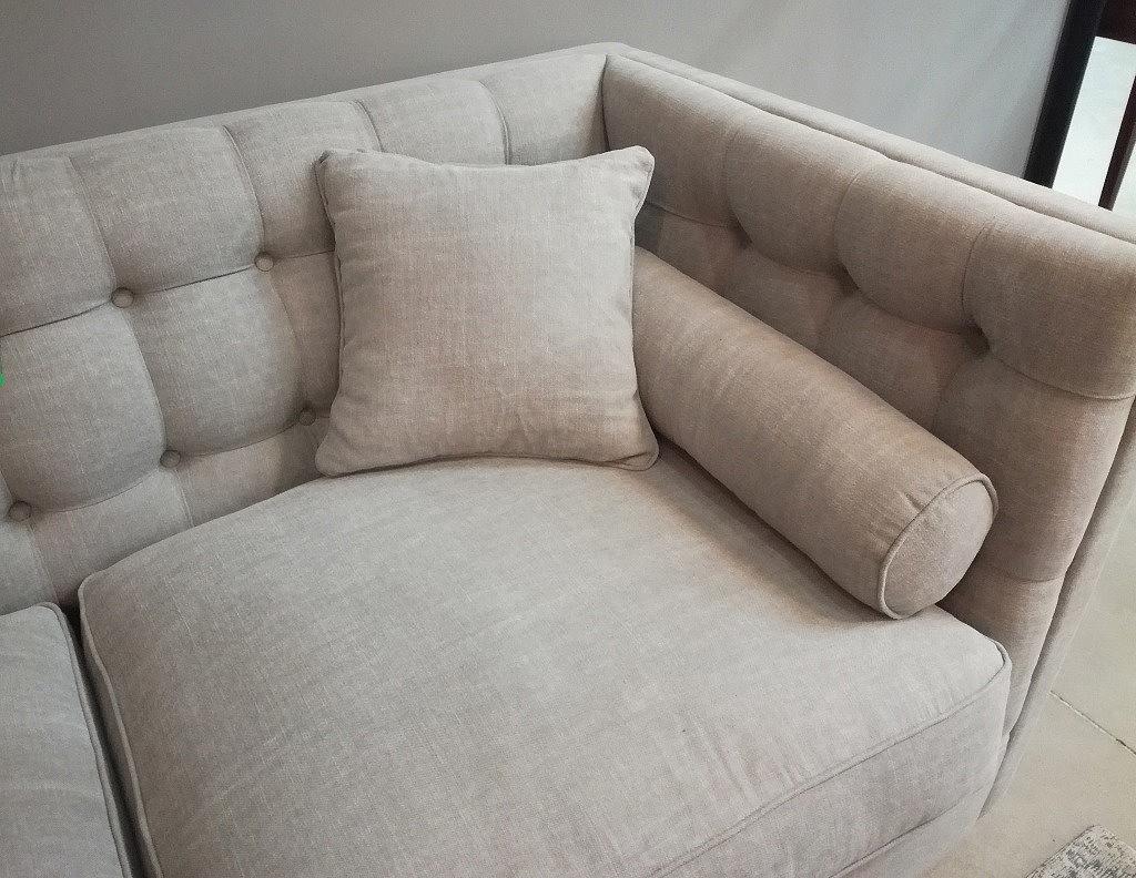 sofa-lova-su-automatiniu-mechanizmu-9