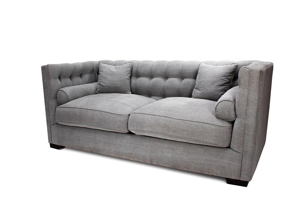 sofa-lova-su-istraukiamu-mechanizmu-2