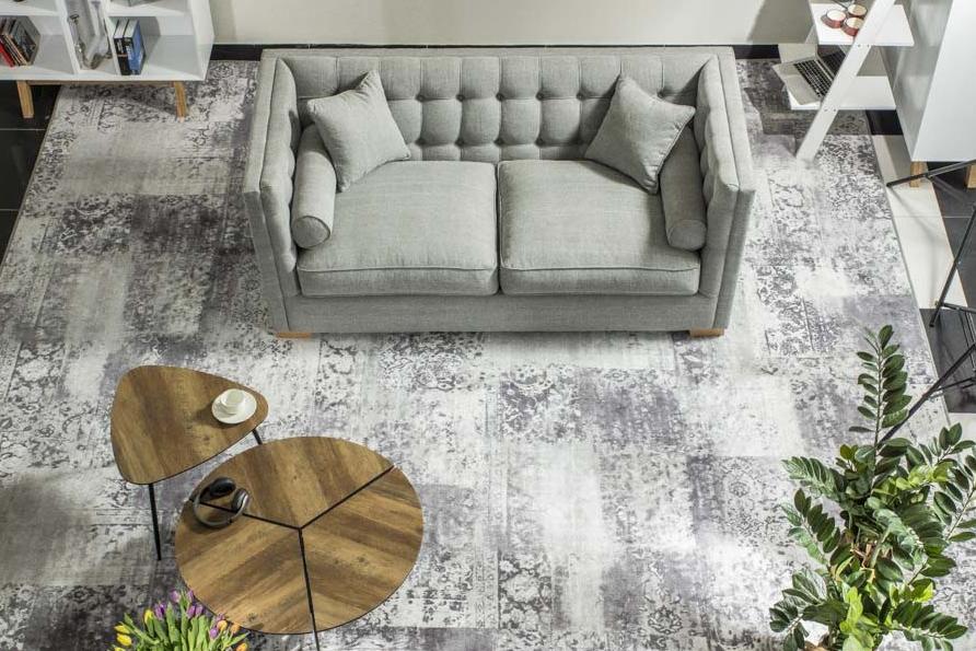 sofa-lova-su-istraukiamu-mechanizmu-8