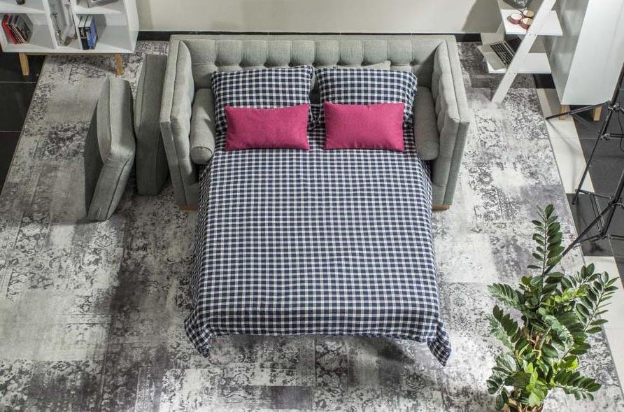 sofos-lovos-kaune-akcijos-6