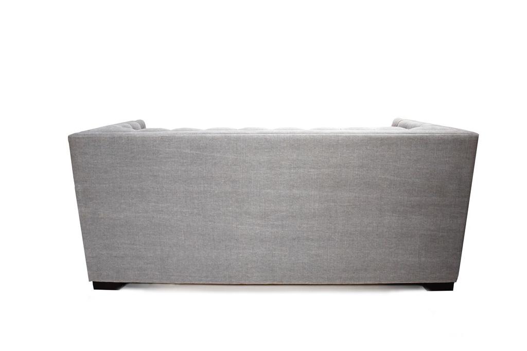triviete-sofa-su-miegamuoju-mechanizmu-3