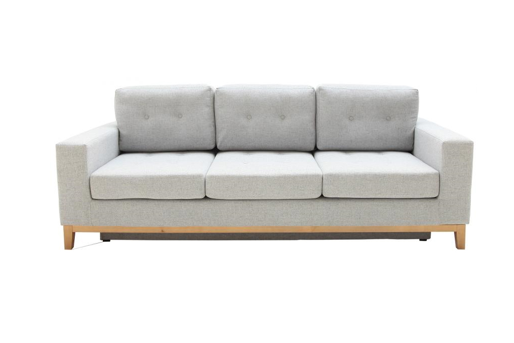 dviviete-sofa-su-miegamuoju-mechanizmu-3