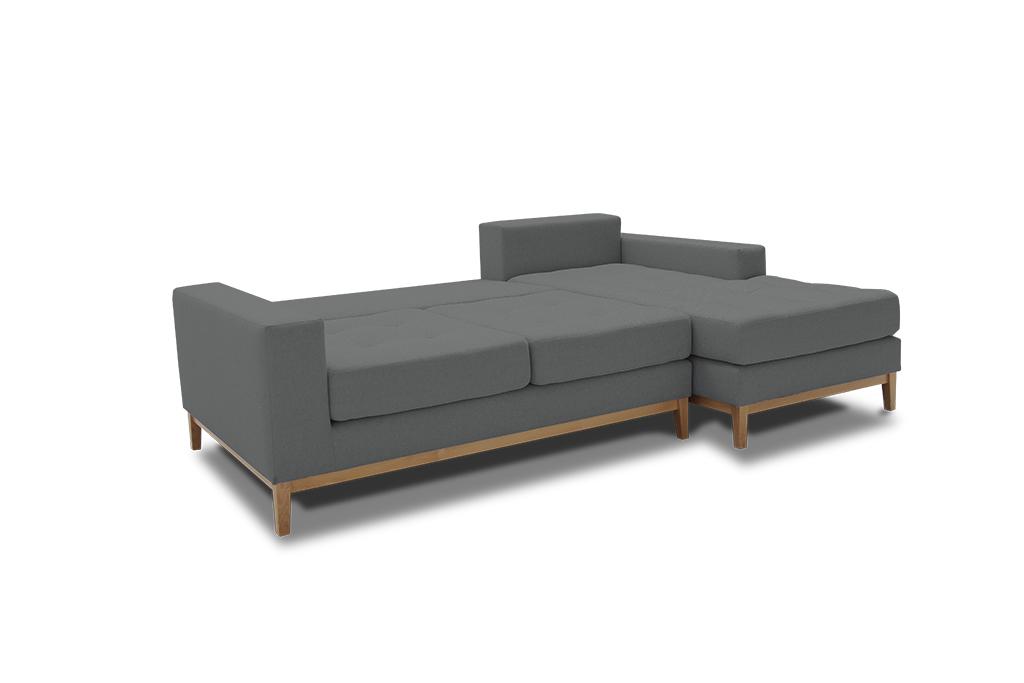 kokybiski-lietuviski-minksti-baldai-3