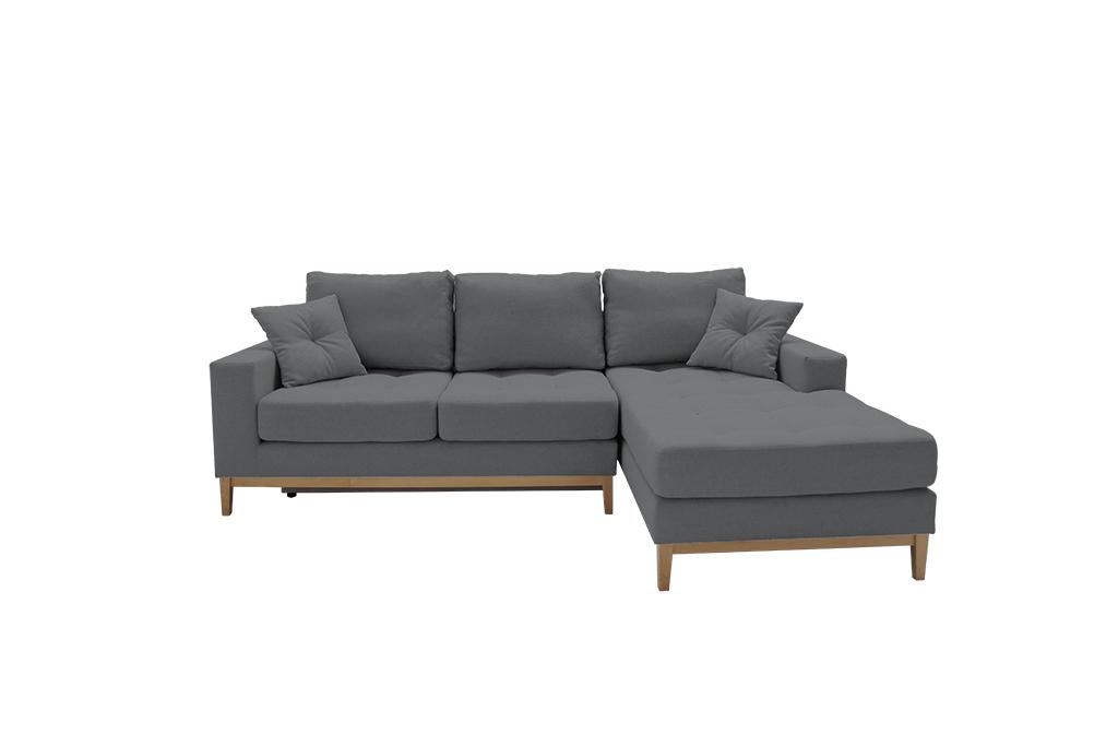 latviski-minksti-baldai-2