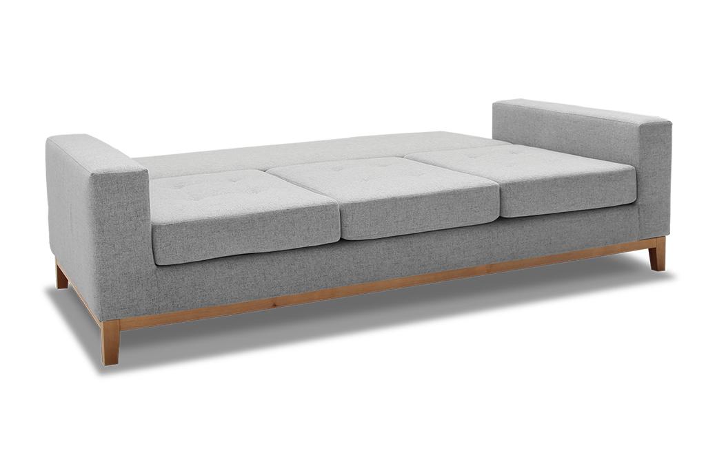 sofa-su-miegamuoju-mechanizmu-2