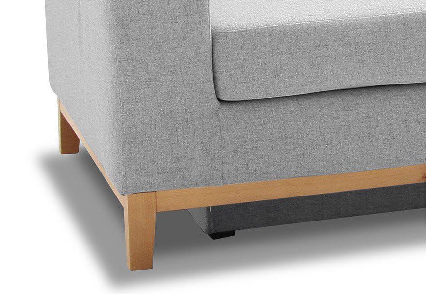 sofa-su-patalynes-deze-4