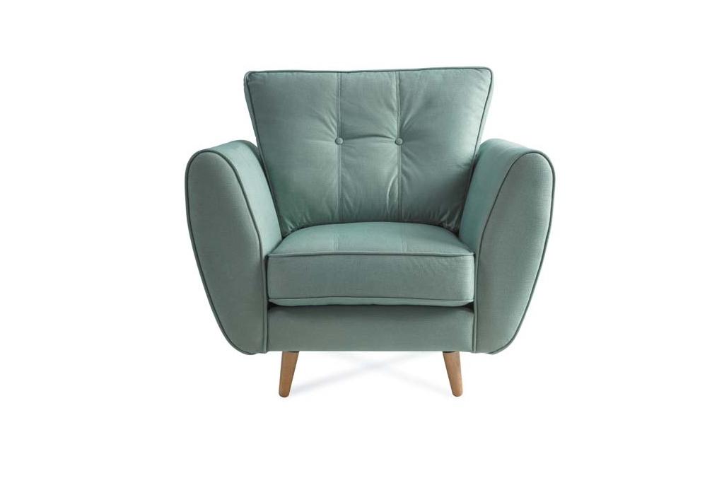 foteliai-kreslai1