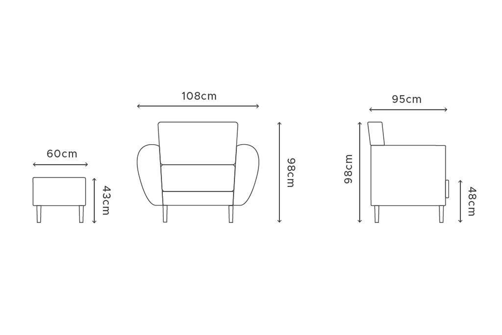 mazi-foteliai3