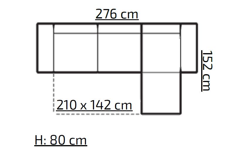 minksti-kampai-su-miegamu-mechanizmu-vilnius4