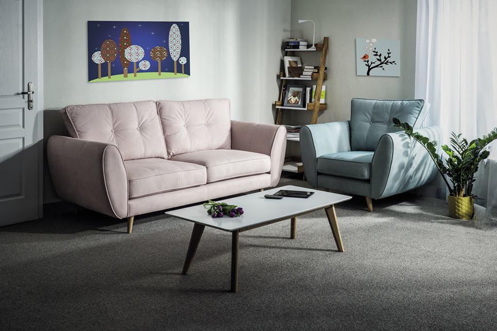 naudoti-foteliai2