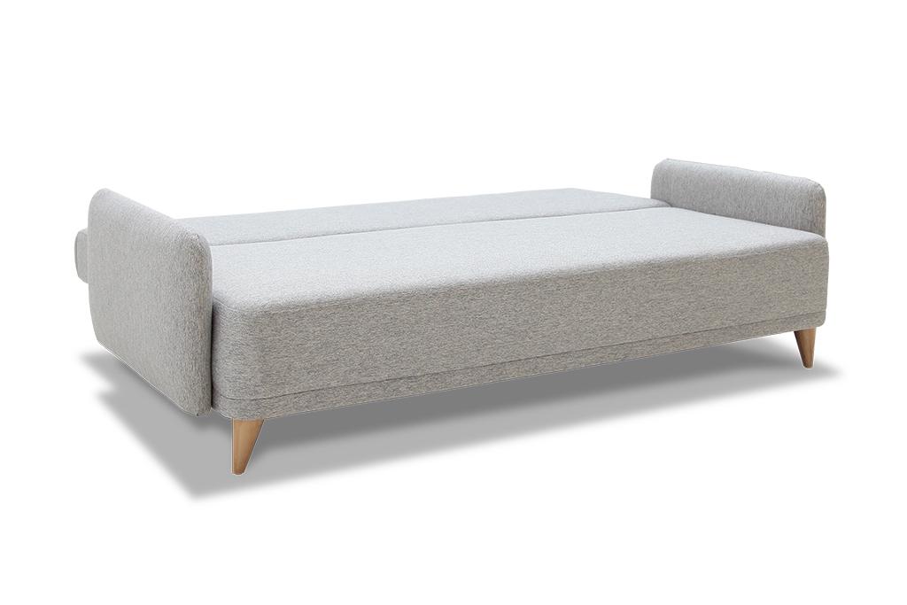 sofos-lovos-su-miegamuoju-mechanizmu2