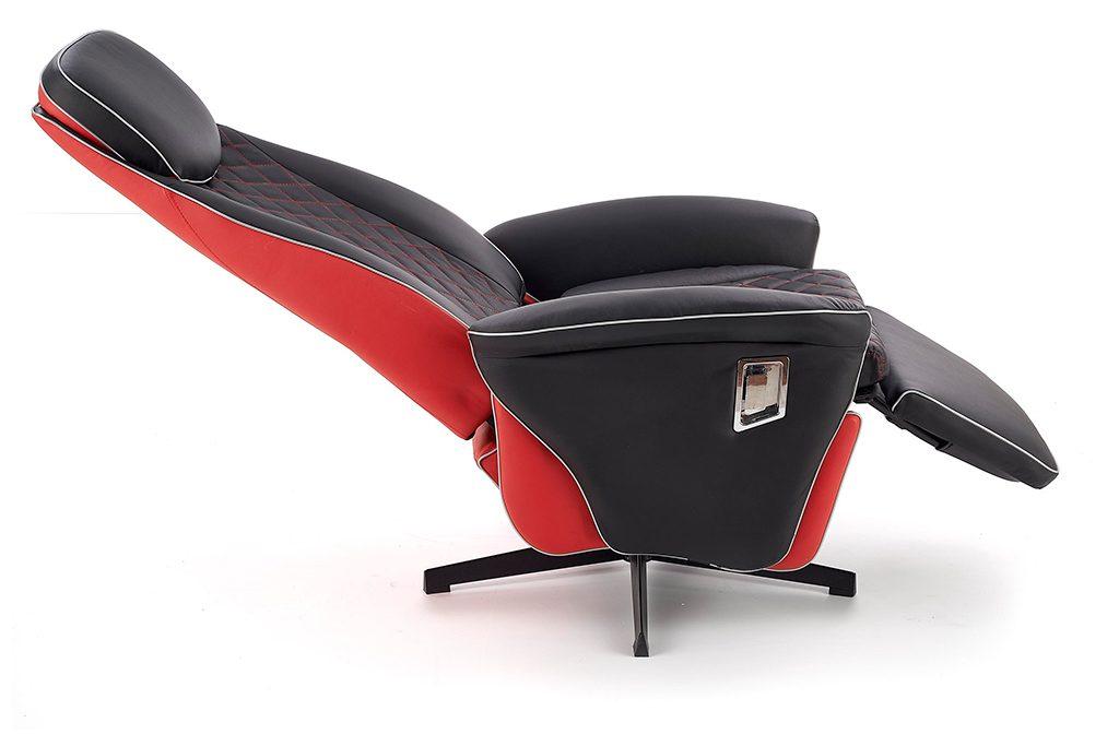 reglaineris-fotelis3