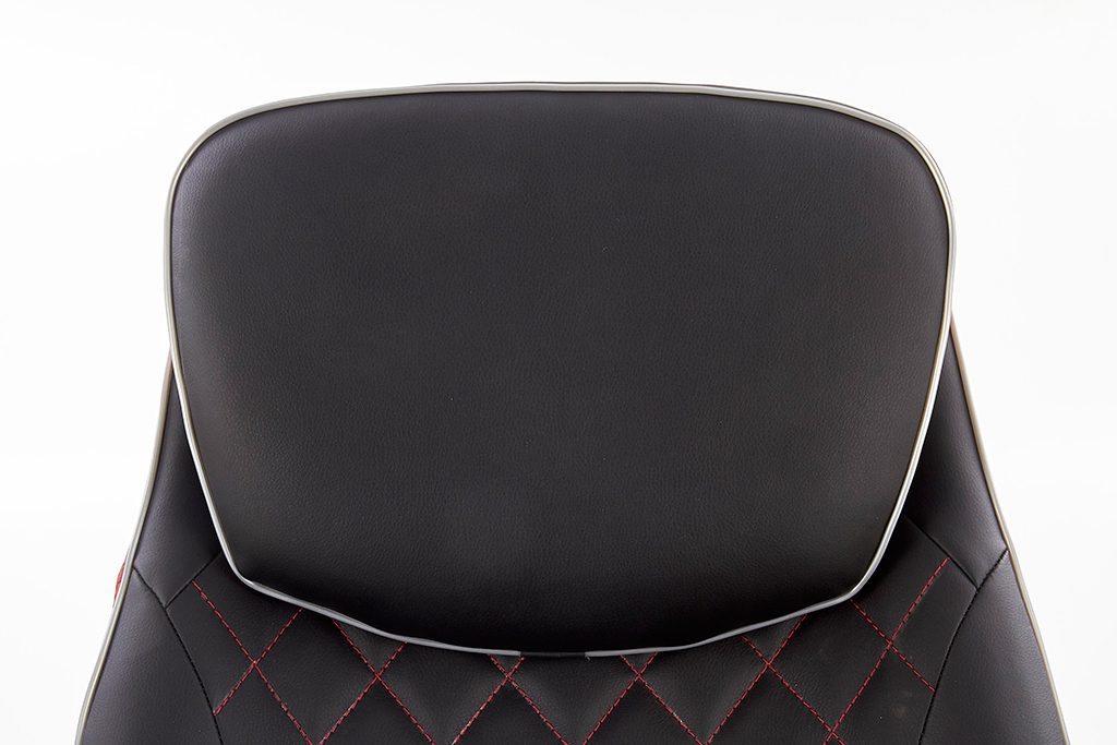 reglaineris-sofa12