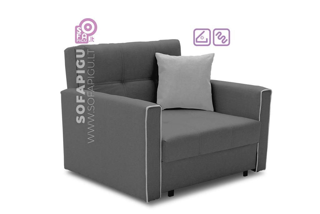 foteliai-lovos1