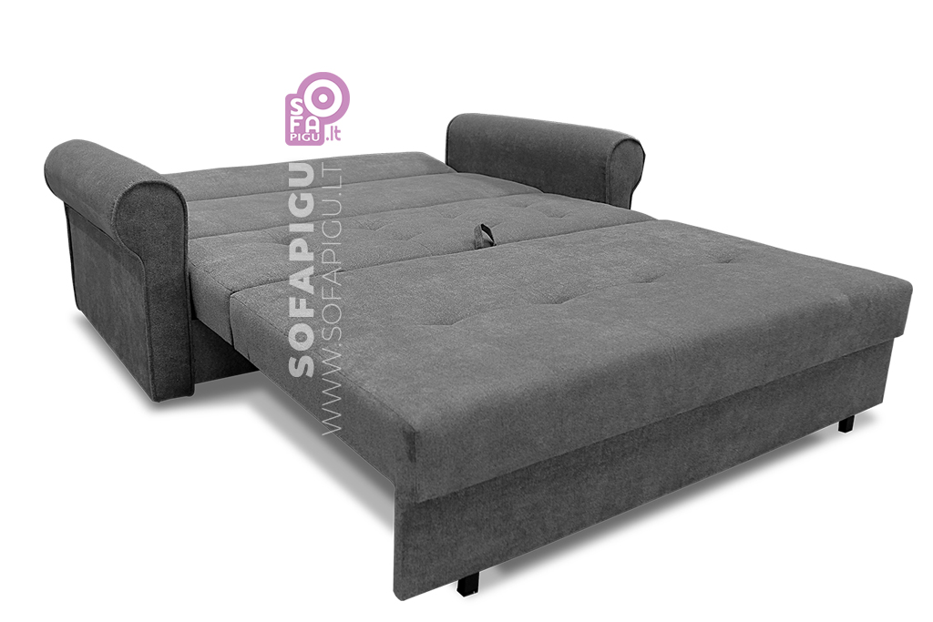 miegamieji-foteliai-internetu2