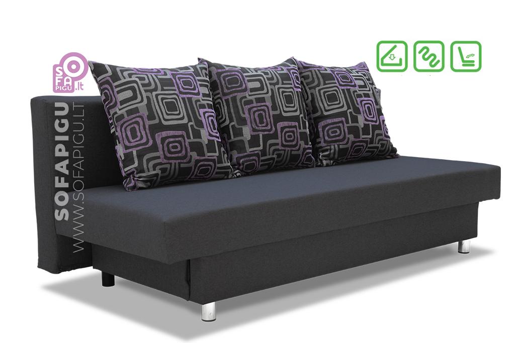 minkstos-sofos-lovos1